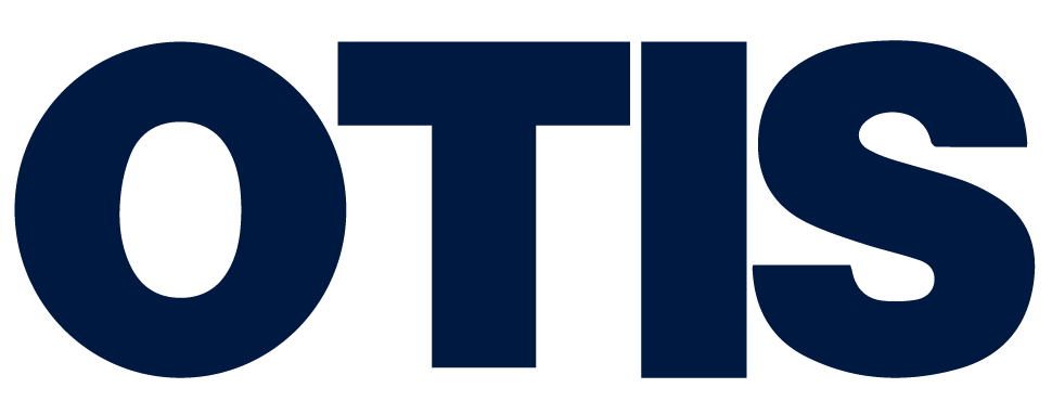 OTIS Guayaquil